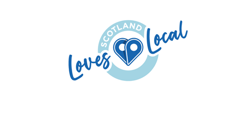 Campaign-Toolkit-BallochLovesLocal