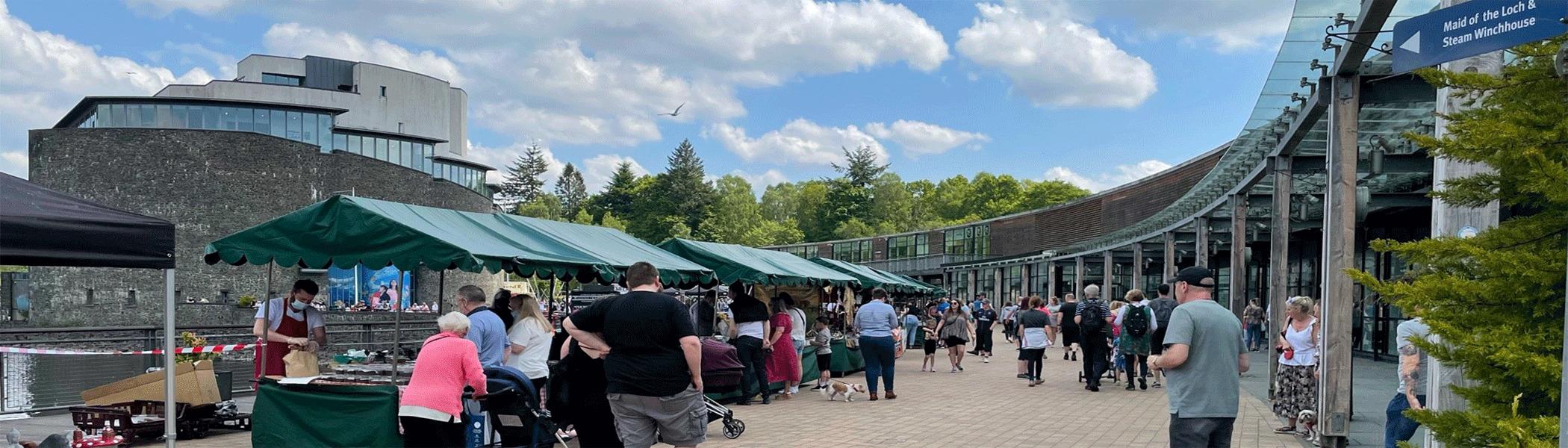 LochLomondShores-shops-market