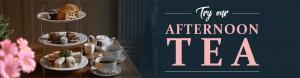TullieInn-afternoon tea